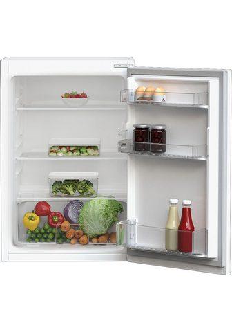 BEKO Įmontuojamas šaldytuvas B1803FN 866 cm...