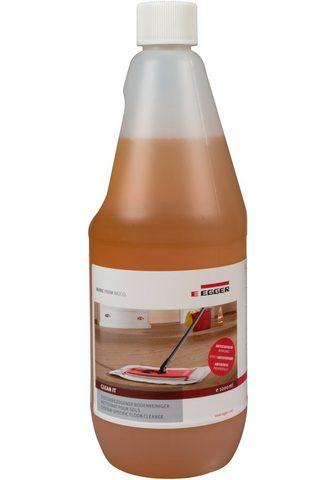 EGGER »Clean-it« Bodenpflegemittel 1 Liter B...