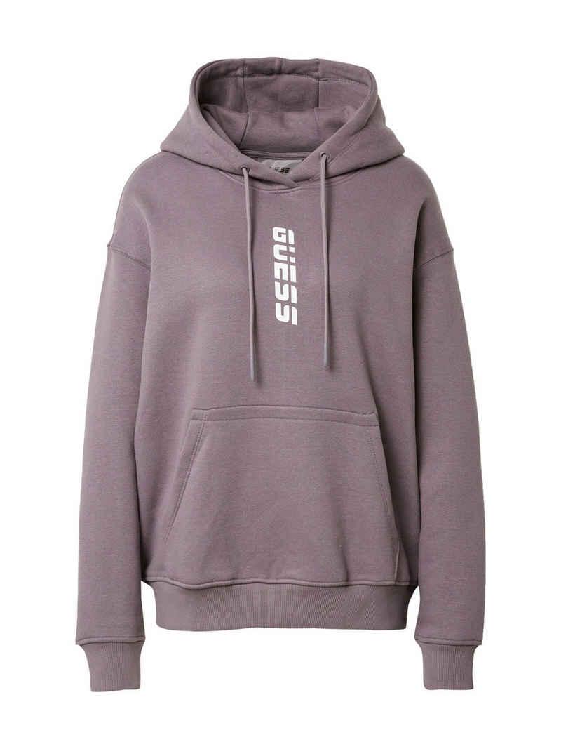 Guess Sweatshirt »ALISHA« (1-tlg)