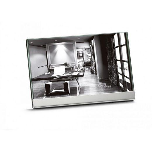 PHILIPPI Bilderrahmen »Bilderrahmen ROOM 10x15 cm«
