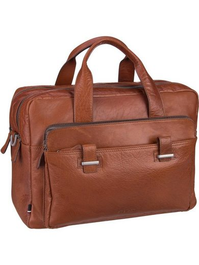 Strellson Aktentasche »Sutton BriefBag XLHZ«