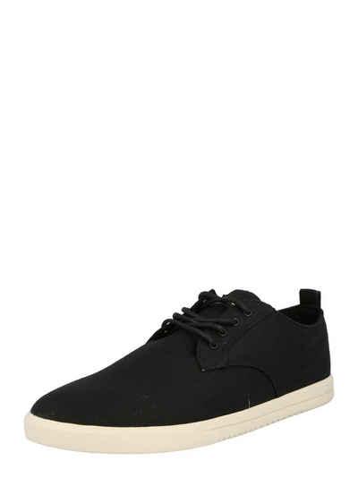 Clae »ELLINGTON« Sneaker