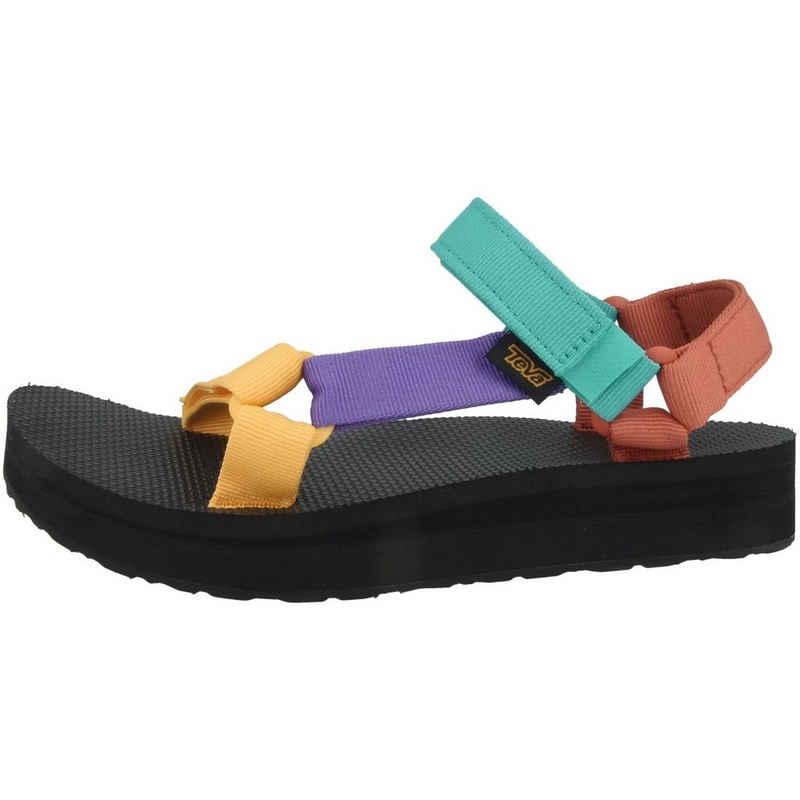 Teva »Midform Universal Damen« Sandale