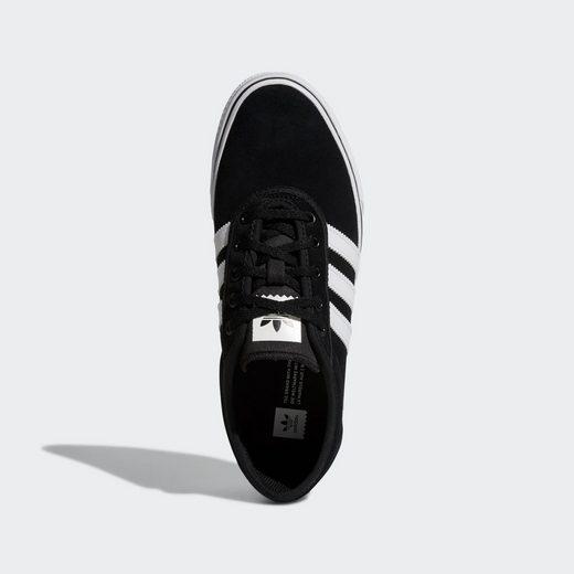 Adidas Originalsadiease Schuh Skateschuh Skateboarding;lifestyle Online Kaufen
