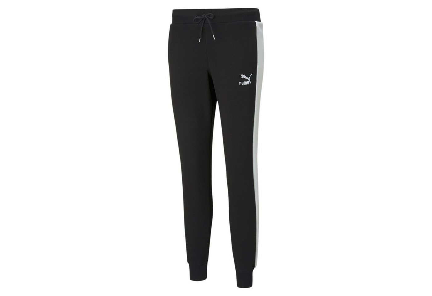 puma -  Jogginghose »Iconic T7 Damen Trainingshose«