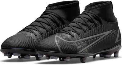 Nike »MERCURIAL SUPERFLY 8 CLUB MG MULTI« Fußballschuh