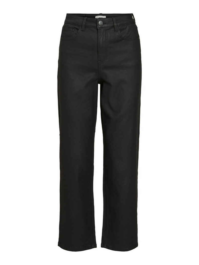 Object Regular-fit-Jeans »Belle«