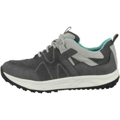 Geox »D Delray B WPF A« Sneaker