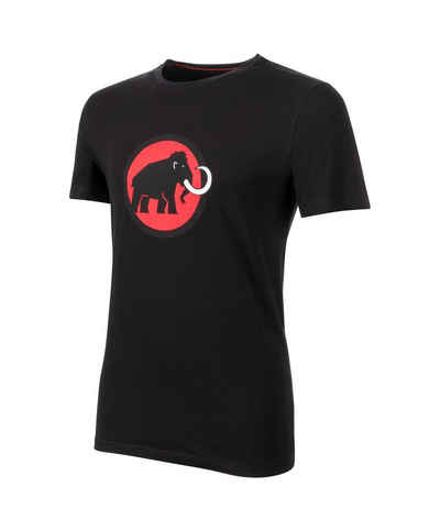 Mammut Funktionsshirt »Classic T-Shirt Men«