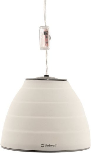 Outwell Camping-Beleuchtung »Orion Lux Light«