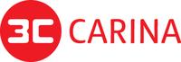 3C Carina