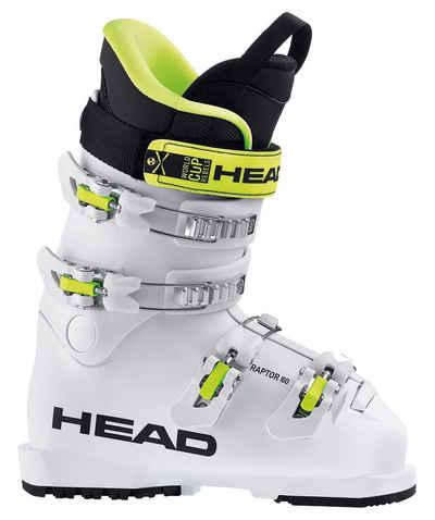 """Head »Kinder Skischuhe """"Raptor 60 White""""« Skischuh"""