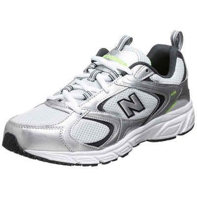 New Balance »Ml408« Sneaker