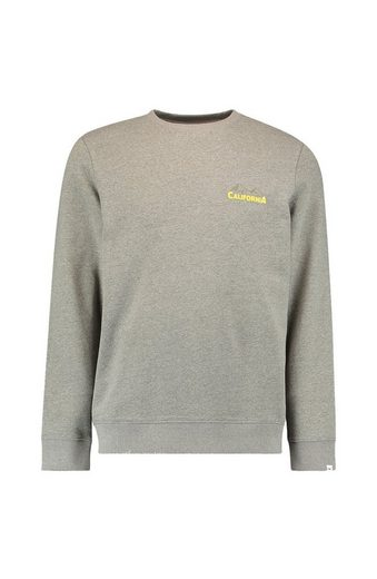 "O'Neill Sweatshirt »""Cali Outdoor""« mit Rundhalsausschnitt"