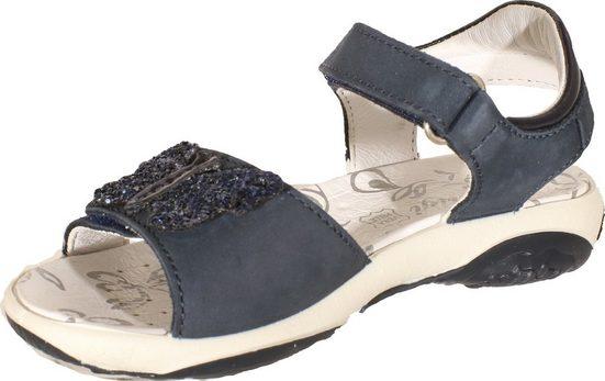 Primigi »PBR 73913« Sandale