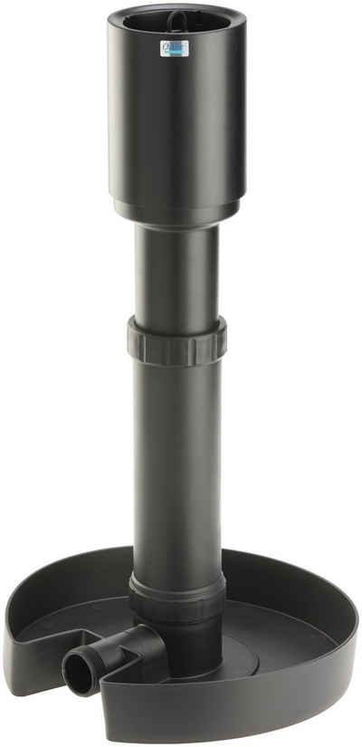 OASE Skimmer »AquaSkim 20«, 8000 l/h