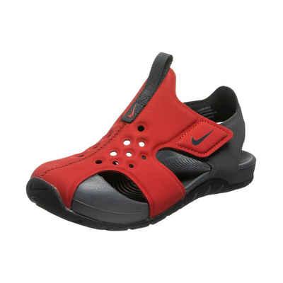 Nike Sportswear »Sunray Protect 2« Badesandale