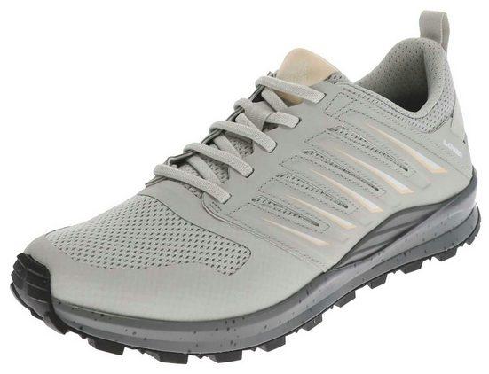Lowa »Lowa Damen Hiking Schuhe Vento Ws Offwhite« Outdoorschuh