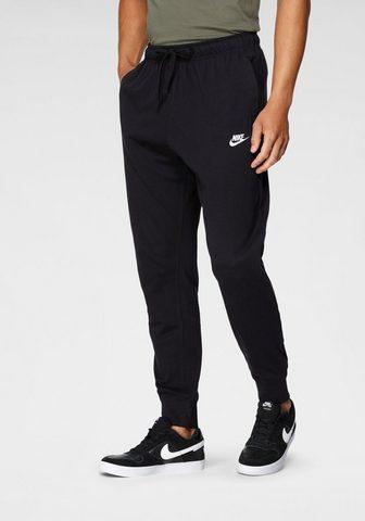 Nike Sportswear Sportinės kelnės »Club Men's Jersey Jo...