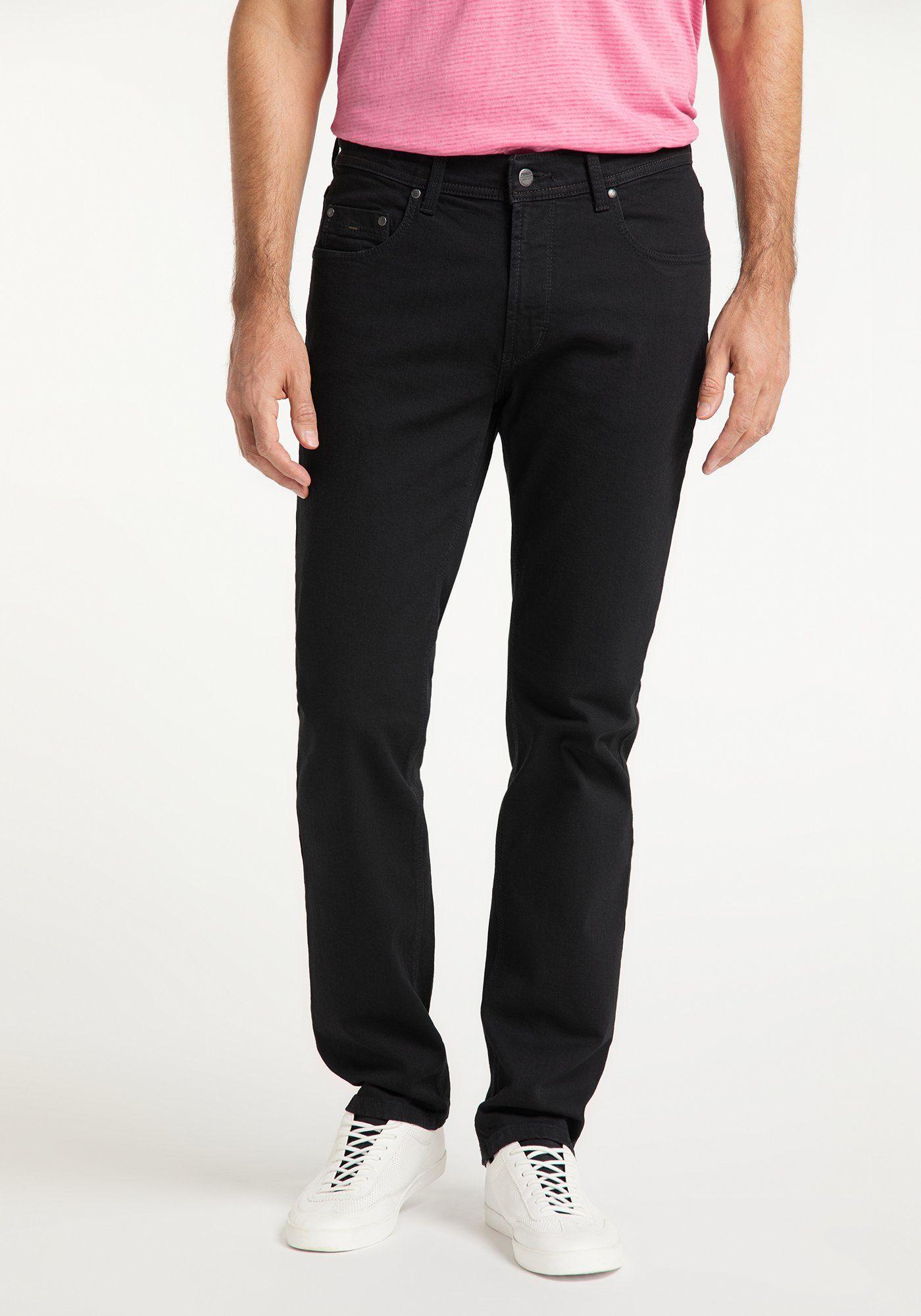 Pioneer Authentic Jeans Jeans Herren RANDO RANDO