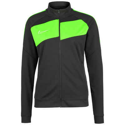 Nike Sweatjacke »Academy 20 Kni«