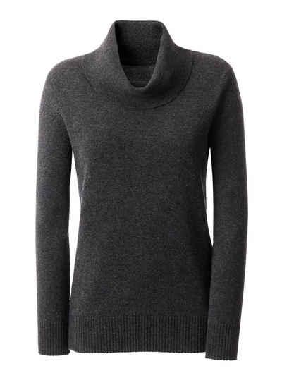Classic Kaschmirpullover »Kaschmir-Pullover«