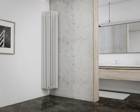 SCHULTE Heizkörper »London Corner«, 180 x 36 cm