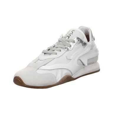 A.S.98 »Runner Sneaker Schuhe Freizeitschuhe« Sneaker