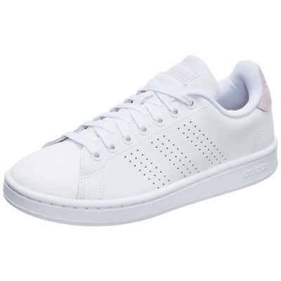 adidas Performance »Advantage« Sneaker