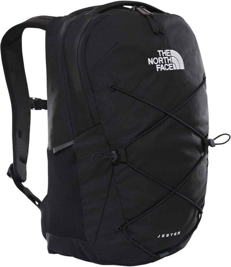 The North Face Daypack »JESTER«