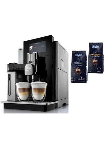 De'Longhi Kaffeevollautomat Maestosa EPAM 960.75...