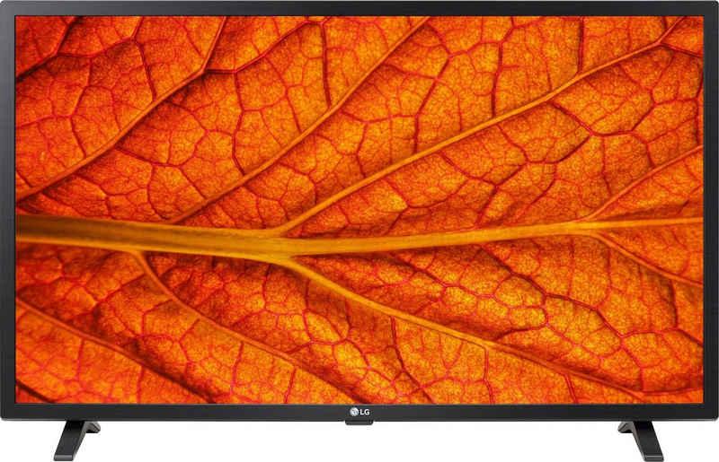 LG 32LM6370PLA LED-Fernseher (80 cm/32 Zoll, Full HD, Smart-TV)
