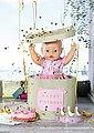Baby Born Puppenkleidung »Deluxe Happy Birthday« (Set, 4-tlg), Bild 5