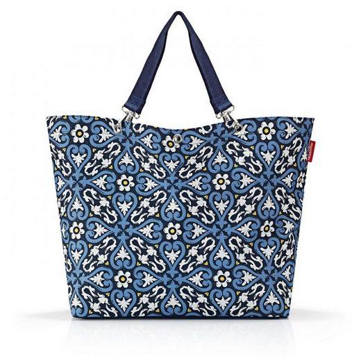 REISENTHEL® XL-Strandtasche »Einkaufstasche shopper XL«, Strandtasche