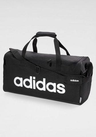 adidas Performance Sportinis krepšys »LIN DUFFLE M«