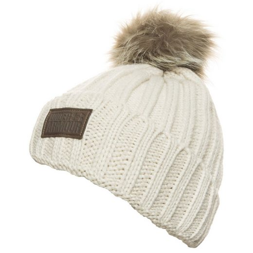 Under Armour® Beanie »Coldgear Snowcrest Pom«