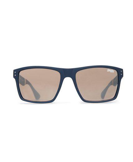 Superdry Sonnenbrille Yakima Sonnenbrille