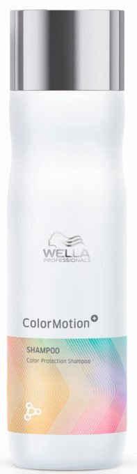 Wella Professionals Haarshampoo »ColorMotion+«, farbschützend