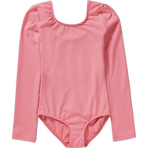 Bloch® Bodykleid »Kinder Ballett Body MEGLIO«