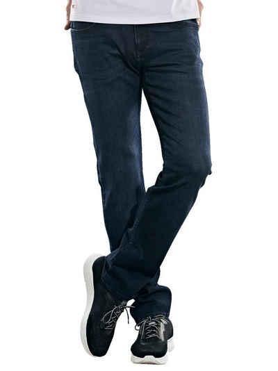 emilio adani Stretch-Jeans »Jeans 5-Pocket Superstretch«