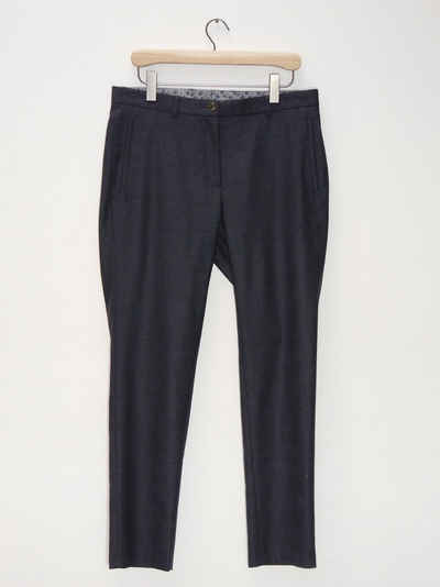 hans Bequeme Jeans »Eugen marine«