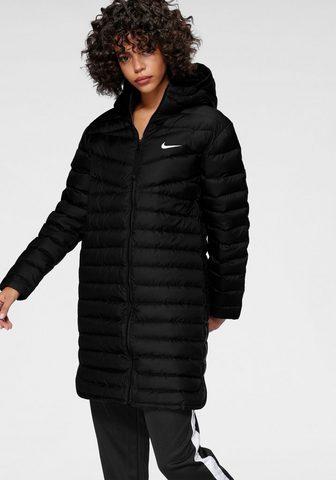 Nike Sportswear Daunenmantel »Women's Lightweight Park...