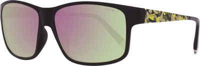 Esprit Sonnenbrille »ET17893 57527«