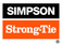 Simpson Strong-Tie®
