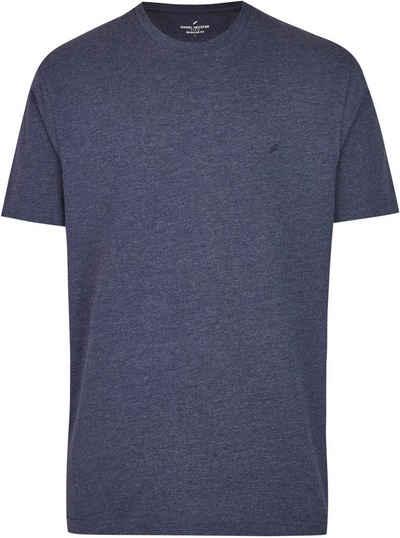 Daniel Hechter T-Shirt »Doppelpackung« (2er-Pack)