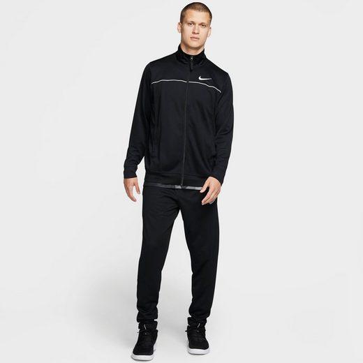 Nike Sportanzug »Nike Rivalry«