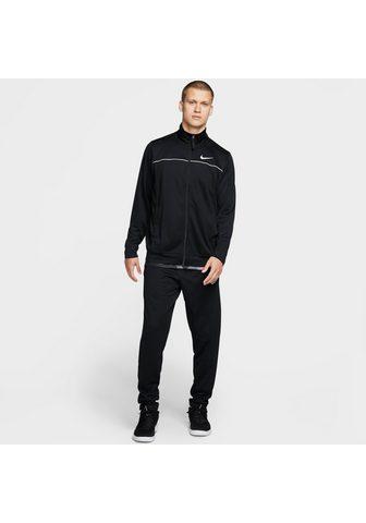 Nike Sportinis kostiumas » Rivalry«