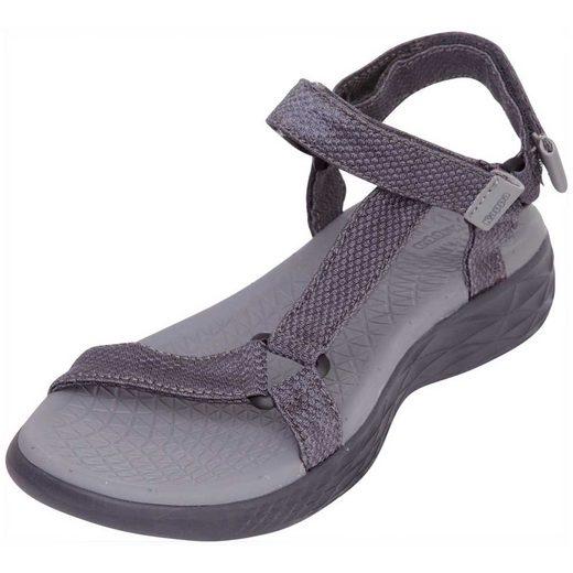 Kappa »MORTARA« Sandale besonders leicht und bequem