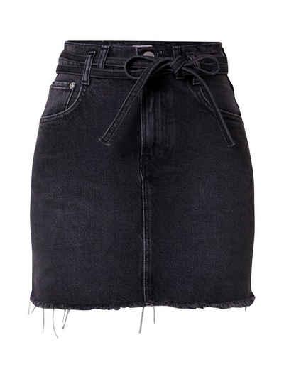 Pepe Jeans Jeansrock »RACHEL«