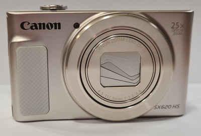 Canon »Powershot SX620 HS« Kompaktkamera
